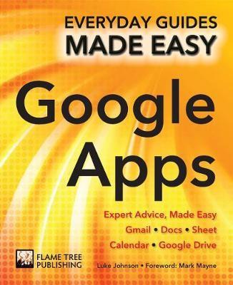 Step-by-Step Google Apps - pr_61493