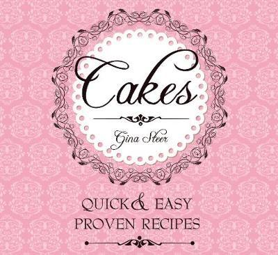 Cakes - pr_61378