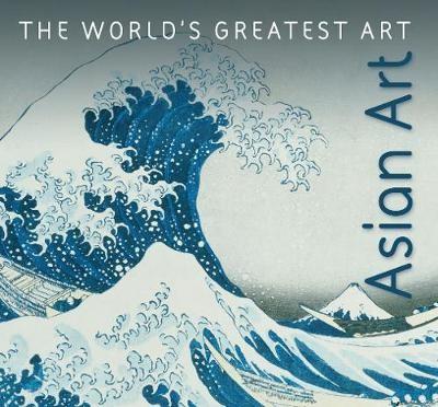 Asian Art - pr_61344