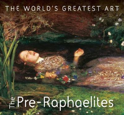 The Pre-Raphaelites - pr_61421