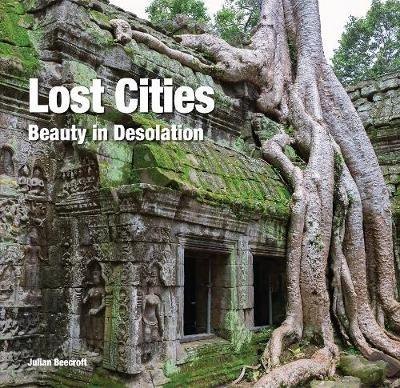 Lost Cities - pr_170589