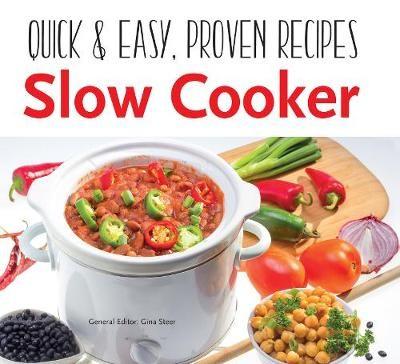 Slow Cooker - pr_349385