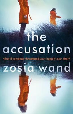 The Accusation - pr_357025