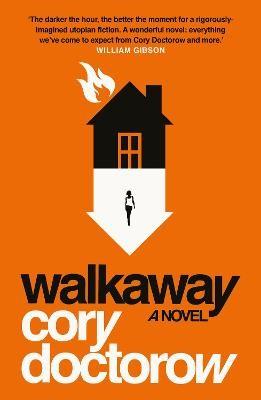 Walkaway - pr_124139