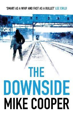 The Downside - pr_119582