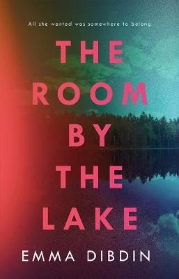 The Room by the Lake - pr_118395