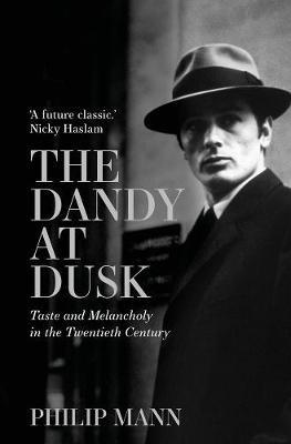The Dandy at Dusk -