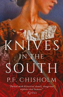 Knives in the South -