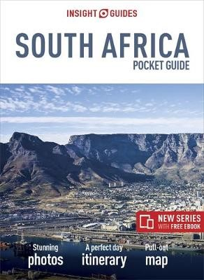 Insight Guides Pocket South Africa (Travel Guide with Free eBook) - pr_168514