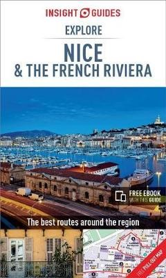 Insight Guides Explore Nice & French Riviera (Travel Guide with Free eBook) - pr_156412