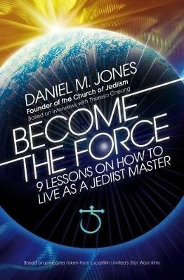 Become the Force -