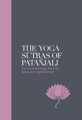 The Yoga Sutras of Patanjali - Sacred Texts -