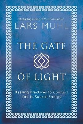 The Gate of Light -