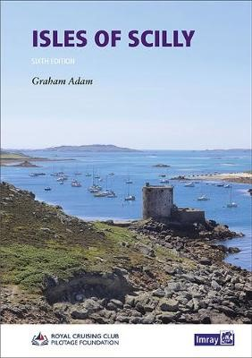 Isles of Scilly -