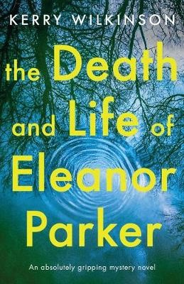 The Death and Life of Eleanor Parker - pr_35880