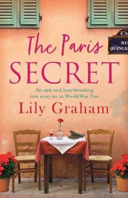 The Paris Secret -