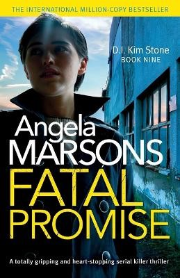Fatal Promise -
