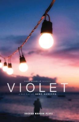 Violet - pr_141886