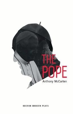 The Pope -