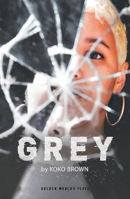 GREY - pr_1807