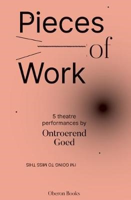 Pieces of Work -