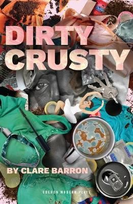 Dirty Crusty -