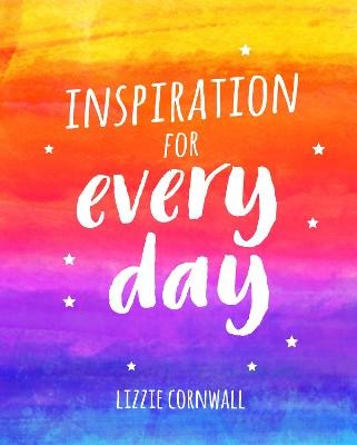 Inspiration for Every Day - pr_322916
