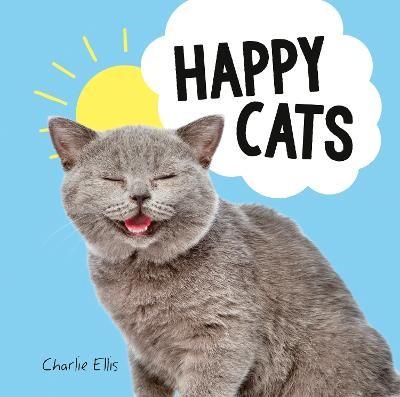 Happy Cats -