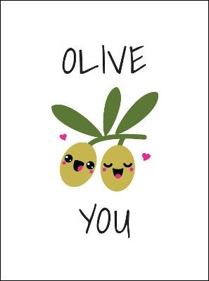 Olive You -