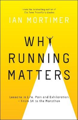 Why Running Matters -