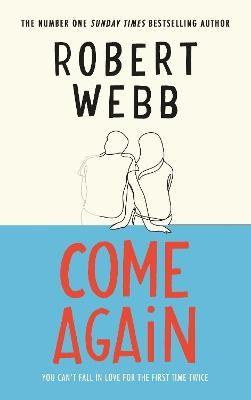 Come Again -