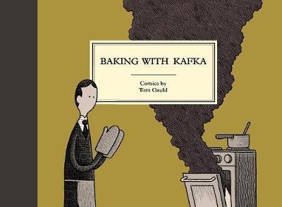 Baking with Kafka - pr_119909