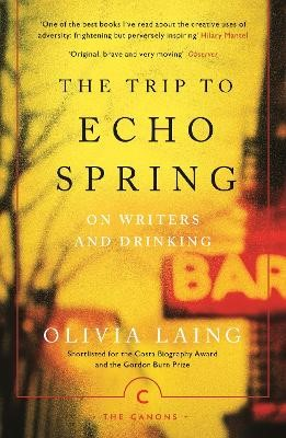 The Trip to Echo Spring -