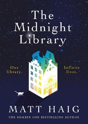 The Midnight Library - pr_1795356