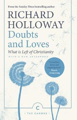 Doubts and Loves -