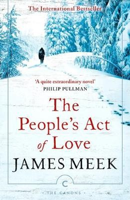 The People's Act Of Love -