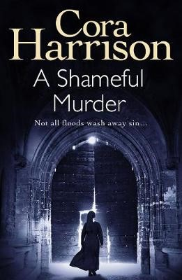 A Shameful Murder -
