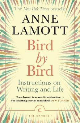 Bird by Bird -