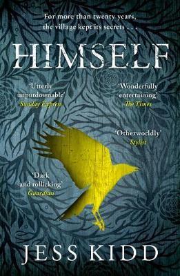 Himself -