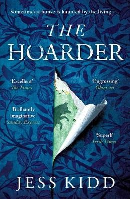 The Hoarder -