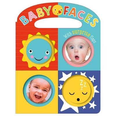 Baby Faces -