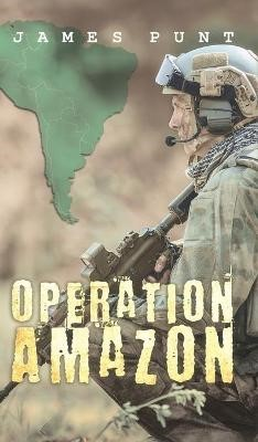 Operation Amazon - pr_31561