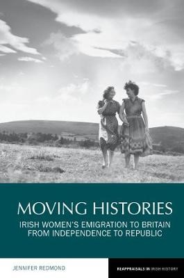 Moving Histories -