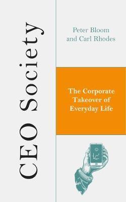 CEO Society -