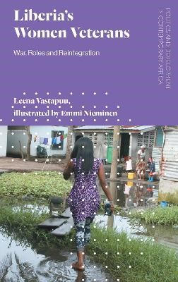 Liberia's Women Veterans - pr_420