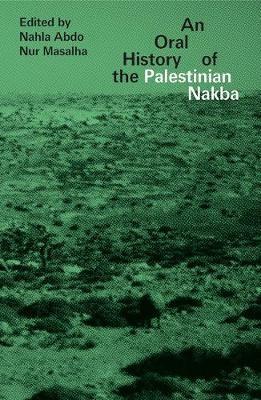 An Oral History of the Palestinian Nakba - pr_400823