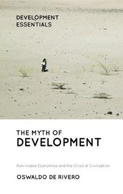 The Myth of Development - pr_426
