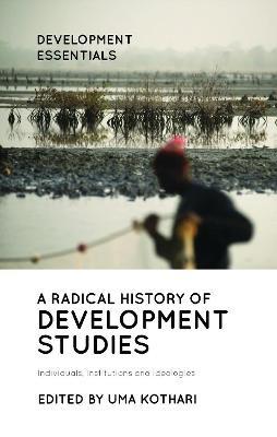 A Radical History of Development Studies - pr_417