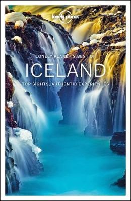 Lonely Planet Best of Iceland - pr_373945