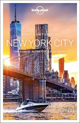 Lonely Planet Best of New York City 2020 - pr_378179